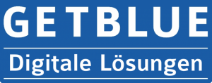 getblue-digitale-loesungen-768x303
